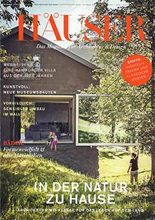 nina, mair, architecture, design, innsbruck, austria